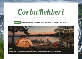 corbarehberi.com