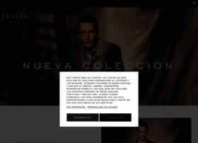 corbataslester.com