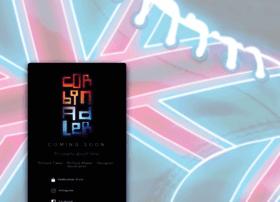 corbinadler.com