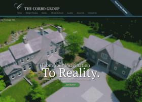 corbogroup.com