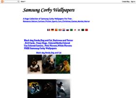 corby-wall.blogspot.com