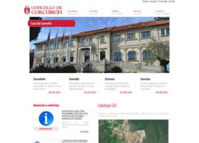 corcubion.info