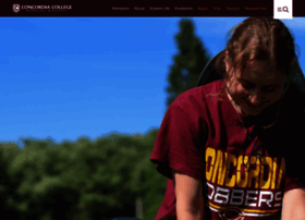 cord.edu
