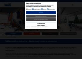 corda-products.com