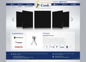 cordi.com