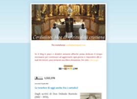 cordialiter.blogspot.it