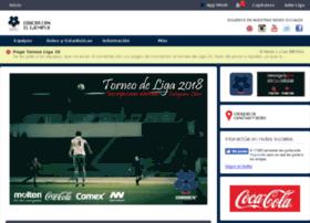 cordica.com