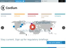 cordium.bfmdev1.com