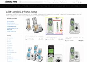 cordless-phone.biz