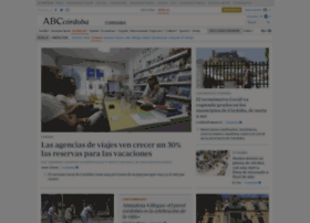 cordoba.abc.es