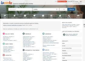 cordoba.locanto.com.mx