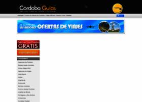 cordobaguias.com.ar