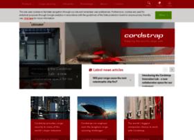 cordstrap.com