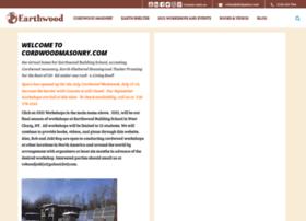 cordwoodmasonry.com