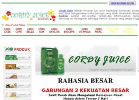 cordy-juice.multibisnis.com