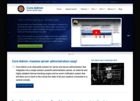 core-admin.com