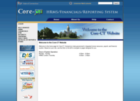 core-ct.state.ct.us