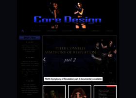core-design.com
