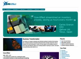 core-effect.com