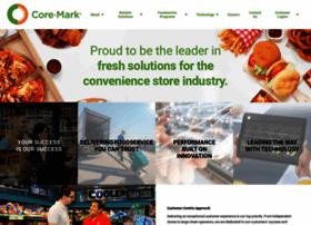 core-mark.com