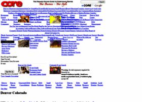 core-media.org