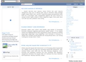 core-net-styles.blogspot.com