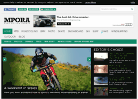 core-reporting.mpora.com