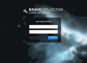 core.braveineve.com