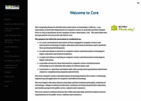 core.edu.au