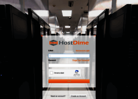 core.hostdime.la