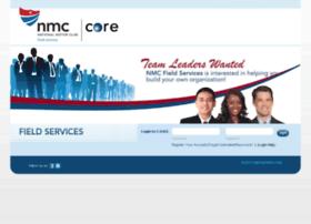 core.nmcfs.com