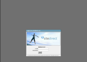core.sitedirect.se