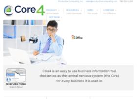 core2crm.com