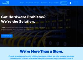 core4solutions.com
