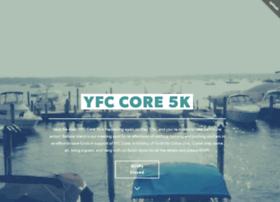 core5k.splashthat.com