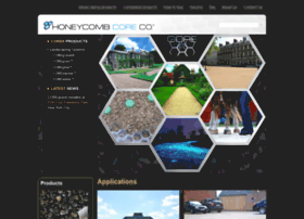 core6systems.com