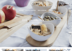 corebamboo.com
