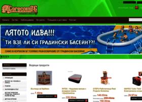 corecombg.com