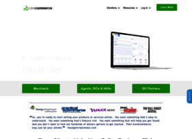 corecommerce.com