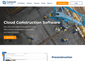 corecon.com