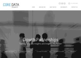 coredata-group.com