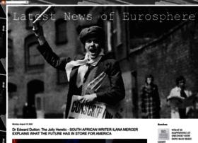 coreeurospherenews.blogspot.com