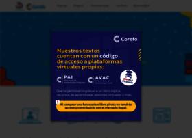 corefo.com