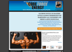 coreforceenergy.com