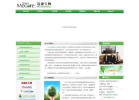 coregene.com.cn