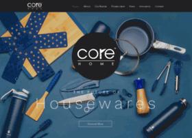 corehome.com