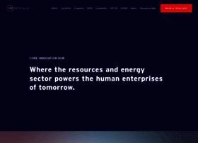 corehub.com.au