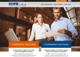 coreims.com