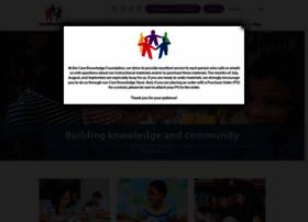 coreknowledge.org