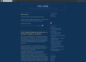corelaw.blogspot.com